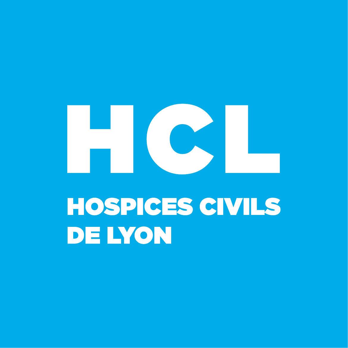 hcl_bleu